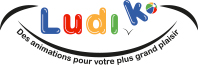 Ludik Animation